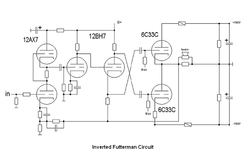 PA12-schematic